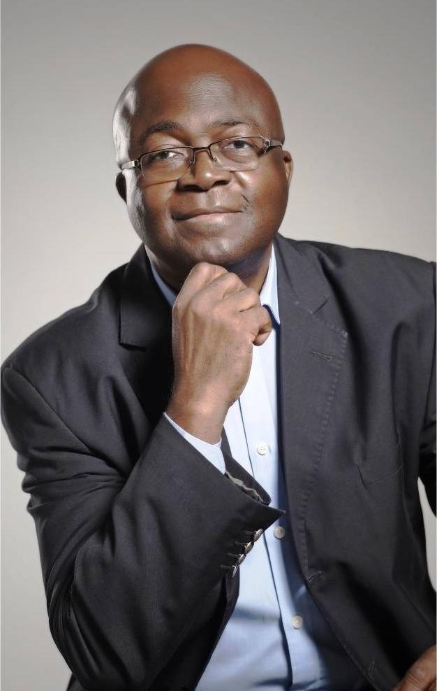 TOCO NDEDI Emmanuel