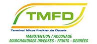Terminal Mixte Fruitier de Douala (TMFD)