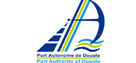Port Autonome de Douala (PAD)