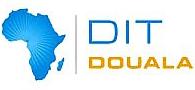 DIT Douala