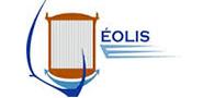 EOLIS