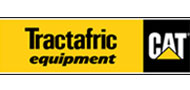TRACTAFRIC EQUIPMENTS
