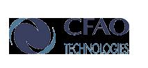 CFAO Technologies Gabon