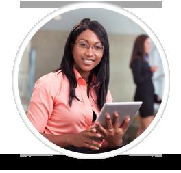 Consultez  les  offres d'emploi disponibles